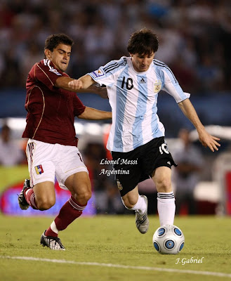 Lionel Messi, Barcelona, Argentina, Pictures 4