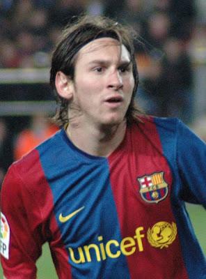 Lionel Messi, Barcelona, Argentina, Photos 2