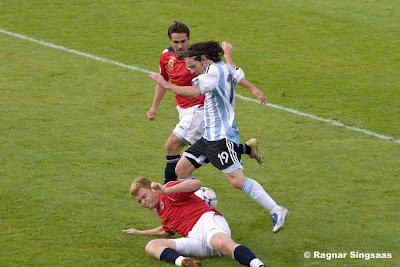 Lionel Messi, Barcelona, Argentina, Posters 3