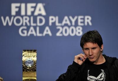 Lionel Messi, Barcelona, Argentina, Wallpapers 4
