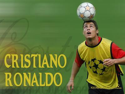 ronaldo cristiano wallpaper 2010. ronaldo cristiano wallpaper