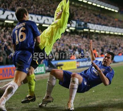 Lionel Messi-Messi-Barcelona-Argentina-Images-Robben