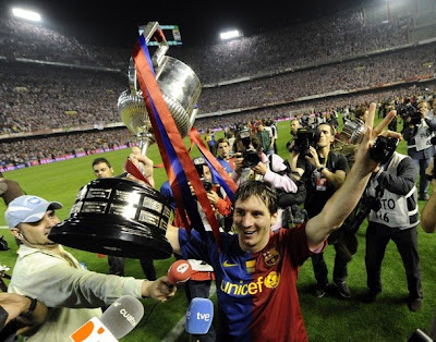 Lionel Messi-Messi-Barcelona-Argentina-Picture Gallery 2