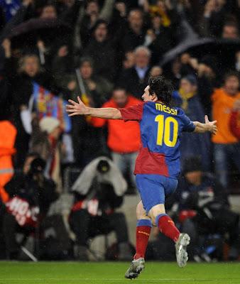Lionel Messi-Messi-Barcelona-Argentina-Pictures 3