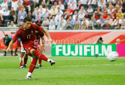 Cristiano Ronaldo-Real Madrid-Portugal-Images 1