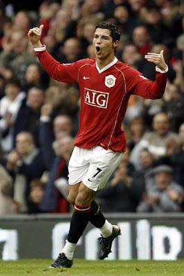 Cristiano Ronaldo-Real Madrid-Portugal-Images 4