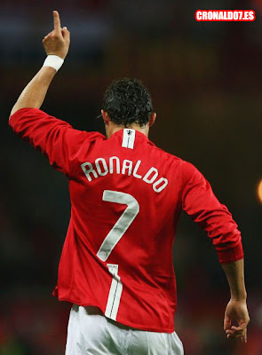 Cristiano Ronaldo-Real Madrid-Portugal-Photo Gallery 5