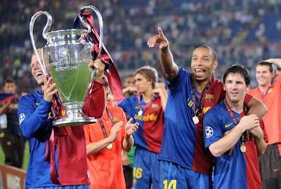 Lionel Messi Photos 5