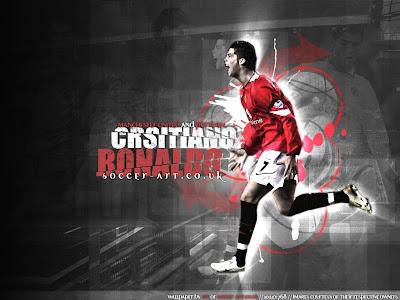 cristiano ronaldo real madrid wallpaper 2010. Cristiano Ronaldo Real Madrid