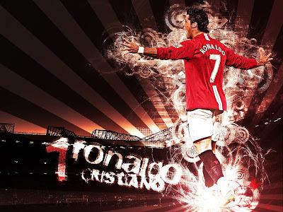 messi vs ronaldo wallpaper. Messi+vs+ronaldo+wallpaper