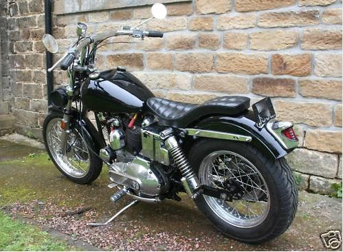 How Much Does It Cost To Rebuild A Motorcycle Engine - New ...