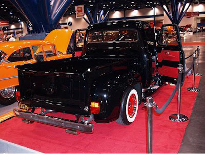 Houston tx auto com 2015 trucks autos post for Coast to coast motors conroe tx