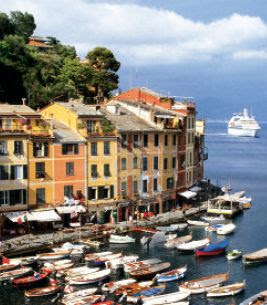 mediterranean+cruises Discount Cruises To Exotic Places