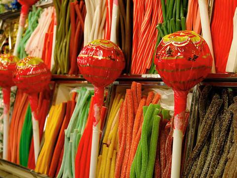 [Licorice+&+Lollipops.jpg]