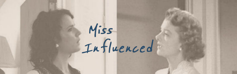 Miss Influenced