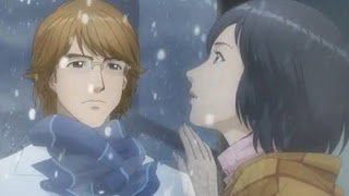 Winter Sonata (screenshot)