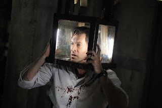 Saw V (Screenshot)