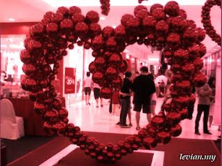 Valentine (Photograph)