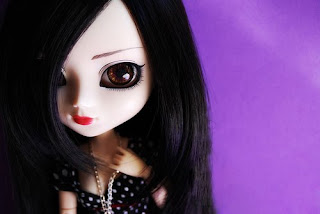 Doll (Picture)