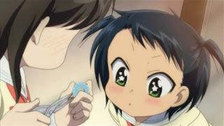 Chu-bra (screenshot)