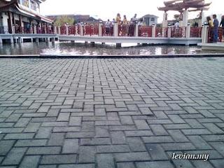 Tiles (photograph)