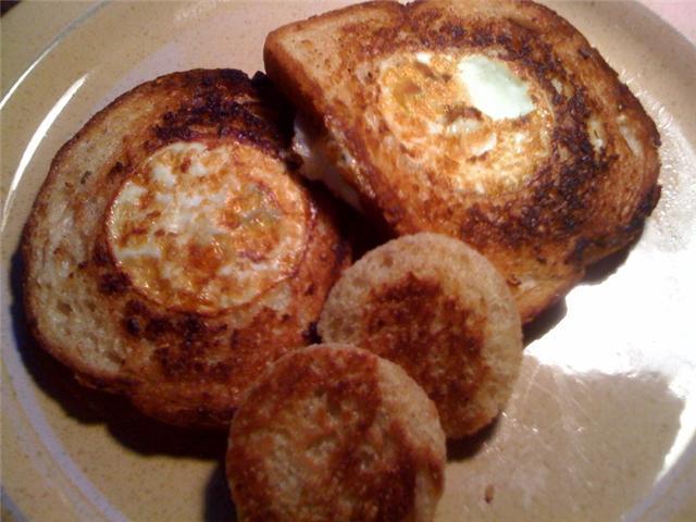 [toast.aspx]