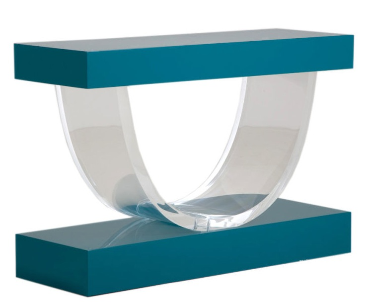 Remarkable Lucite Table Mid Century 737 x 612 · 45 kB · jpeg