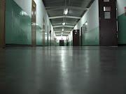 Mi liceo