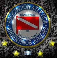 apertura-2o1o-argentina