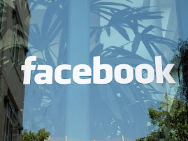 Momentos en el Tiempo en Facebook