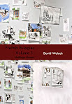Selections from Prefab Eulogies Vols I, 2, 3