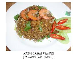 boleh juga digunakan utk memasak nasi