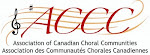 Choral Canada—celebrating and championing choral music for all Canadians