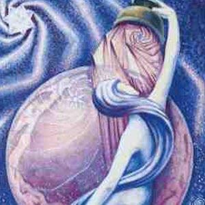 Orígenes del Tarot Estrella