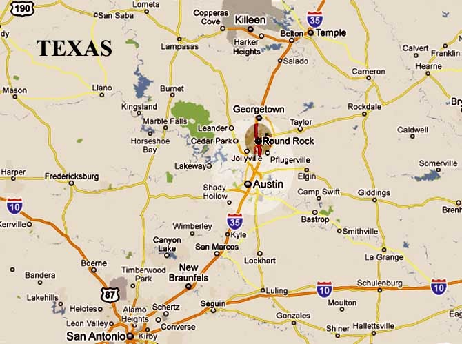 THE 15 BEST Things to Do in Round Rock - (with Photos) - TripAdvisor