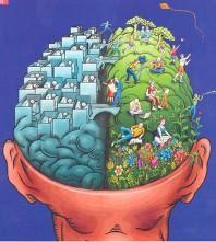 """Pensamiento """"lateral"""" rompiendo ideas y paradigmas con logíca Pensamineto+lateral"""