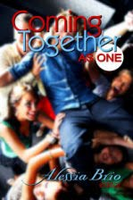 Coming Together: As One