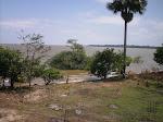 Ilha de Trambioca: Um lugar para viver