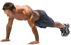para fitness
