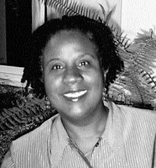 Evelyne Trouillot, Haití (1954)