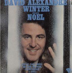 Du bleu dans mes nuages christmas jukebox chansons de no l for Alexandre jardin joyeux noel
