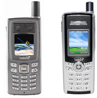 satellite-phone.jpg