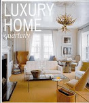 First and only Builder to be featured in Luxury Home Mag. In South Georgia