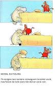 amigo nem sempre pode te levantar mas faz de tudo para você não cair