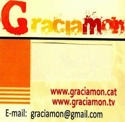 GM Gràciamon.tv