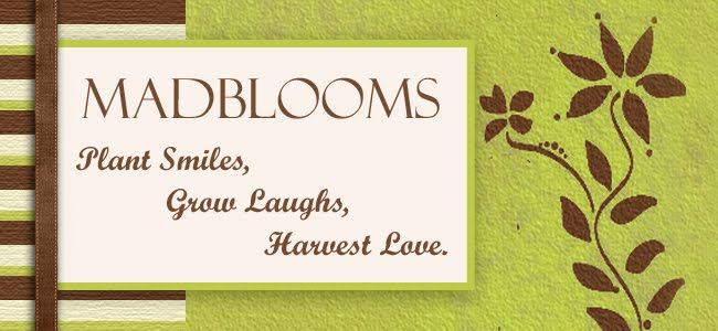 madblooms