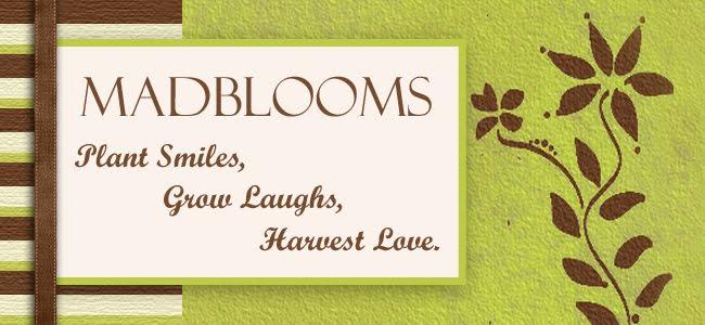 madblooms