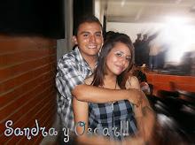 Sandra y yo!!!