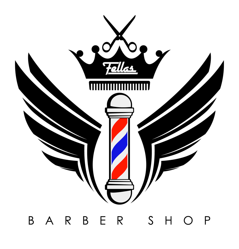 1000+ images about Barber shop ideas on Pinterest ...