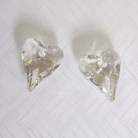 Wild Heart Crystals